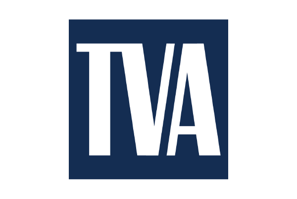 Association Partners-TVA_Logo