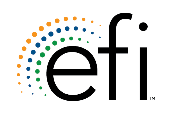 AssociationPartners-EFI