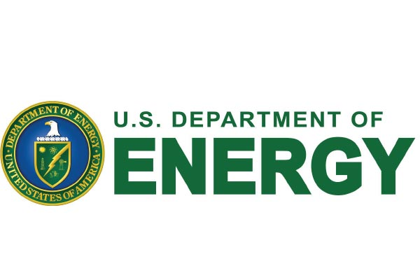 GoldSponsor-USdepertmentEnergy