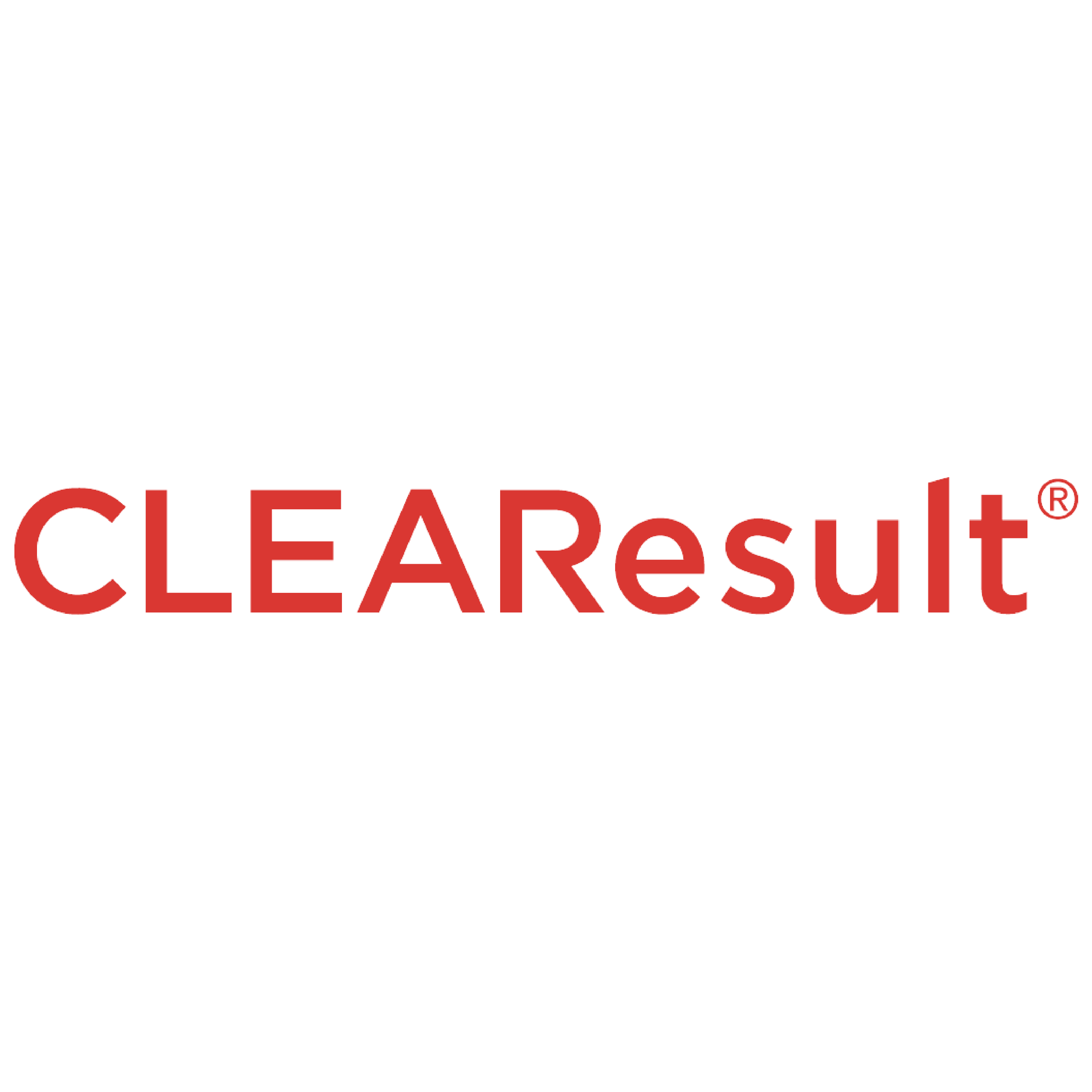 CLEAResult-SponsorPage