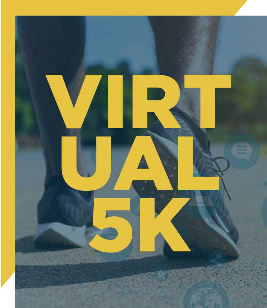 National-2021-Live-events-Virtual5K_triangle-2